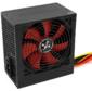 XILENCE Performance C,  XP500R6,  500W,  CE / TUV / RoHS,  A.PFC,  w / 1, 2M VDE power cord,  Color box
