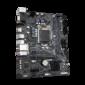 Gigabyte H410M H V3 Soc-1200 Intel H510 2xDDR4 mATX AC`97 8ch (7.1) GbLAN+VGA+HDMI