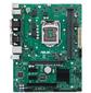 ASUS PRIME H310M-C R2.0 / CSM,  LGA1151,  H310,  2*DDR4,  D-Sub + DVI,  SATA3,  Audio,  Gb LAN,  USB 3.1*2,  USB 2.0*6,  COM*1 header  (w / o cable),  LPT*1 header  (w / o cable),  mATX ; 90MB0ZM0-M0EAYC