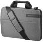 "HP Signature Slim Topload Сумка для ноутбука 14"" черный / серый синтетика"