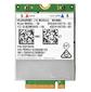 HP lt4132 LTE / HSPA+ 4G WWAN   (Macan) -NEW