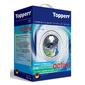 Порошок для стирки Topperr Active Automat Plus автомат 4.5кг универсальный  (3219)