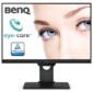 """BENQ 25"""" BL2581T IPS LED,  16:10 1920x1200,  300 cd / m2,  20M:1,  178 / 178,  5ms,  VGA,  DVI-D,  HDMI,  DisplayPort,  4*USB3.0,  Speaker,  Audio,  Tilt,  HAS,  Pivot,  Swivel Black"""