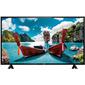 """Телевизор LED BBK 40"""" 40LEM-1058 / FT2C черный FULL HD 50Hz DVB-T2 DVB-C USB  (RUS)"""