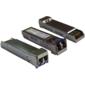 Модуль SFP SX 0.55km,  MM,  dual core,  1.25Gbps,  duplex LC,  промышленный,  DDM,  Cisco