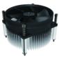Cooler Master CPU Cooler I50 PWM,  Intel 115*,  84W,  Al,  4pin