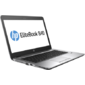 "HP EliteBook 840 G6 14.0"" (1920x1080) / Intel Core i7 8565U (1.8Ghz) / 16384Mb / 512 SSD / noDVD / Int:Intel HD Graphics 620 / 50WHr / war 3y / 1.48kg / silver / Win10Pro64"