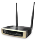 EnGenius Wireless Multi-Function AP / CB 11b / g / n 2.4GHz 300Mbps 2T2R 2*5dBi RP-SMA Omni GbE PoE