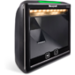 Сканер штрих-кода Honeywell 7980GEL-2USBC-0