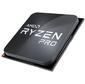 CPU AMD Ryzen 5 PRO 2400GE,  4 / 8,  3.6-3.9GHz,  384KB / 2MB / 4MB,  AM4,  65W,  YD240BC6M4MFB OEM