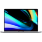 Apple Z0Y000BKM 16-inch MacBook Pro with Touch Bar: 2.3GHz 8-core IntelCorei9  (TB up to 4.8GHz) / 16GB / 4TB SSD / AMD Radeon Pro 5500M with 4GB of GDDR6 - Space Grey