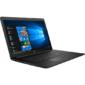 """HP 17-by0001ur Intel Celeron N4000,  4Gb,  500Gb,  17.3"""" (1600x900),  DVD-RW,  WiFi,  BT,  Cam,  Win10Home64,  черный"""