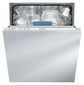 Indesit DIF 16T1 A EU Посудомоечная машина