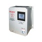 Ресанта АСН-5000Н / 1-Ц  Стабилизатор Lux 220В±8%,  Габариты 260х155х310,  Вес 10кг