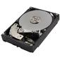 "Жесткий диск Toshiba Enterprise HDD 3.5"" SATA 10ТB,  7200rpm,  256MB buffer  (MG06ACA10TE)"
