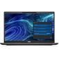 "Latitude 7320  Core i7-1165G7  (2.8GHz) 13, 3"" FullHD WVA Antiglare  400 nits 16GB LPDDR5 1TB SSD Intel® Iris® Xe Graphics FPR,  Smart Card,  TPM,  2xThunderbolt 4, 4 cell  (63Whr) W10 Pro 3y ProS+NBD gray"