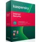 Программное Обеспечение Kaspersky KIS RU 5-Dvc 1Y Bs Box  (KL1939RBEFS)