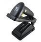 1564A-KIT USB Kit: 2D,  base Bluetooth,  cable USB,  Battery