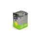 Cactus CS-PH6110Y Тонер Картридж 106R01204 желтый для Xerox Phaser 6110  (1000стр.)