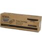 Тонер XEROX Phaser 6600 / WC 6605 голубой  (6K)