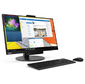 "Lenovo Monitors TIO 27"" 16:9 QHD  (2560x1440) IPS,  6ms,  CR 1000:1,  BR 350,  178 / 178,  DP-in,  HDMI-in,  IR + Cam,  USB HUB  (2xUSB 3.1 Gen 1),  Stereo Speakers,  Tilt,  Swivel,  Lift,  Pivot,  3YR Exchange"