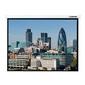 Lumien Master Picture,  153х153 см,  Matte,  White,  FiberGlass