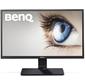 BENQ GW2470HL 23.8'' AMVA+ LED,  1920x1080,  4ms,  250 cd / m2,  178 / 178,  20 Mln:1,  D-Sub,  2*HDMI,  Glossy Black  /  Texture blackL