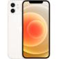 "Apple iPhone 12  (6, 1"") 256GB White"