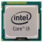 CPU Intel Core i3-10100F  (3.6GHz / 6MB / 4 cores) LGA1200 OEM,  TDP 65W,  max 128Gb DDR4-2666,  CM70104291318SRH8U