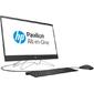 "HP 24-f0030ur,  23.8"",  FHD,  Intel Core i3-8130U,  4Gb,  1Tb,  INTEL HD GRAPHICS 620,  cam,  Windows 10,  клавиатура,  мышь,  черный"