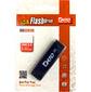 Флеш Диск Dato 16Gb DB8001 DB8001K-16G USB2.0 черный