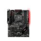 Материнская плата MSI X470 GAMING PRO Soc-AM4 AMD X470 4xDDR4 ATX AC`97 8ch (7.1) GbLAN RAID