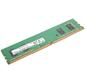 Lenovo DDR4 16GB 2666MHz UDIMM Memory
