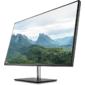 HP EliteDisplay S270n,  IPS,  Micro Edge,  LED Backlit,  178 / 178,  3840х2160,  350nits,  1300:1,  DP,  HDMI,  VGA,  USB-hub 3.0x2,  USB-C