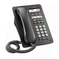 Avaya IP PHONE 1603-SW-I IP DESKPHONE ICON ONLY