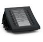 SNOM Expansion Module USB for D3xx  (except D305)