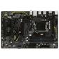 Мат.плата Gigabyte GA-Z270P-D3 S1151 <Z270> 3xPCI-E HDMI GbLAN SATA RAID ATX 4DDR4  (RTL)