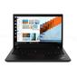 "Lenovo ThinkPad T490 14"" FHD  (1920x1080) IPS AG 400N Low Power,  I7-8565U,  8GB DDR4 ,  512GB SSD M.2,  NV MX250 2GB G5,  NoWWAN,  WiFi,  BT,  IR&HD Cam,  Win 10 Pro64"