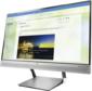 "HP EliteDisplay S240uj 23, 8"" LED Monitor wide  (IPS, 300 cd / m2,  1000:1,  178° / 178°,  HDMI,  MHL,  DisplayPort,  USB 3.0x3,  speakers 1920x1080,  LED backlight,  EPEAT gold)"