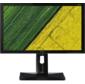 "Acer CB271HUbmidprx 27"" черный IPS LED 4ms 16:9 DVI HDMI M / M матовая HAS Pivot 350cd 178гр / 178гр 2560x1440 DisplayPort FHD 11.5 кг"