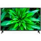"""Телевизор LED LG 43"""" 43LM5700PLA черный / FULL HD / 100Hz / DVB-T2 / DVB-C / DVB-S2 / USB / WiFi / Smart TV  (RUS)"""