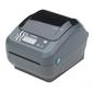 Принтер TT GX420t; 203dpi,  нож