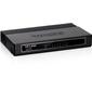 TP-Link TL-SG1008D 8 портов 1Гбит / сек.  (ret)
