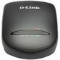 D-Link DVG-7111S / B1A,  VoIP Gateway
