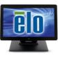 "M-Series,  1502L 15.6"" wide LCD Desktop,  HD,  Projected Capacitive 10-touch,  USB Controller,  Anti-glare,  Zero-bezel,  mini-VGA and HDMI video interface,  Black"