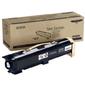 Xerox 106R03396 Тонер-картридж повышенной емкости (31K) XEROX VersaLink B7025/7030/7035