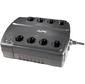 APC Power-Saving Back-UPS ES 8 Schuko Outlet 700VA 405W 230V CEE 7 / 7