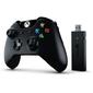 Microsoft XboxOne Wireless PC controller + PC adapter