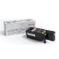 Тонер XEROX Phaser 6020 / 22 / WC 6025 / 27 желтый  (1K)