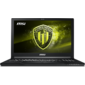 "MSI WS63 8SJ-007RU Intel Core i7-8750H,  HM370,  32768Mb,  1Tb,  256гб SSD,  noDVD,  nVidia Quadro P2000-4G,  15.6"" (1920x1080  (матовый)),  Cam,  BT,  WiFi,  65WHr,  1.8kg,  Win10Pro64,  3yw,  black"